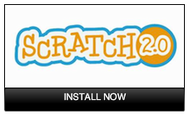 Scratch 2.0 Download