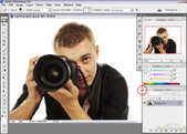 http://www.brothersoft.com/adobe-photoshop-69994.html